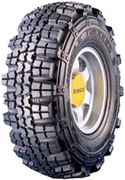Шины SIMEX Jungle Trekker 33X10.5 R15